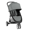 Picture of BabyJogger® City Mini Three-Wheel Single Stroller