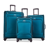 Picture of American Tourister Pop Max 3-Piece Luggage Set