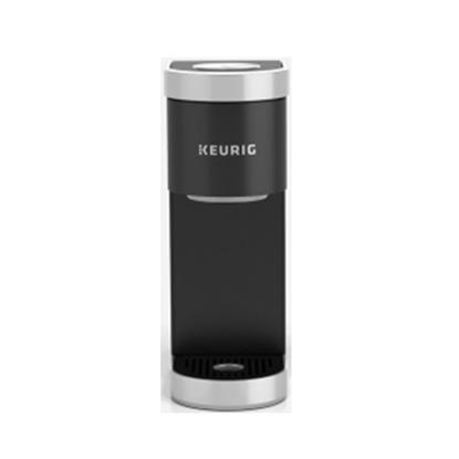 Picture of Keurig Mini Plus with K-Cups® & Tumbler