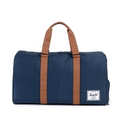 Picture of Herschel Novel™ Duffle