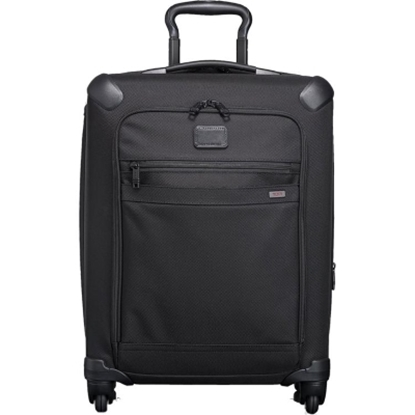 Picture of Tumi Corporate Continental Carry-On - Black