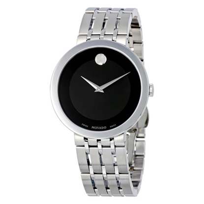 Picture of Movado® Men's Esperanza Watch