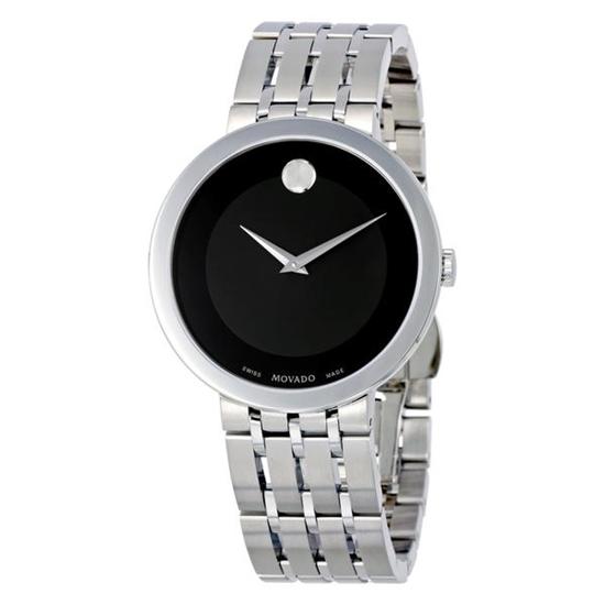 Picture of Movado® Men's Esperanza Watch