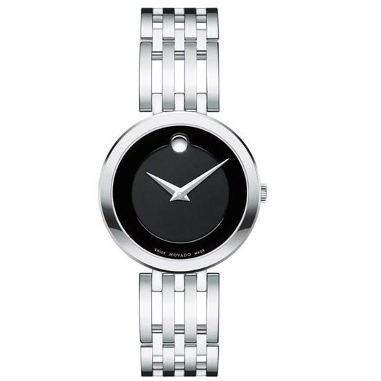 Picture of Movado® Women's Esperanza Watch