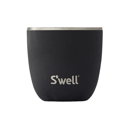 Picture of S'well® 10-oz. Insulated Tumbler