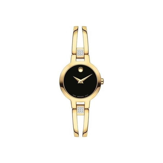 Picture of Movado® Women's Amorosa Watch
