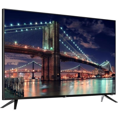 Picture of 65-inch 6-Series 4K Dolby Vision HDR Roku TV