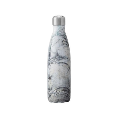Picture of 17-oz Sandstone Water Bottle