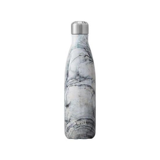 Picture of 17-oz. Sandstone Water Bottle