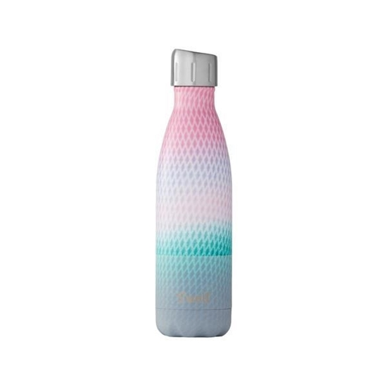 Picture of 17-oz Echo Water Bottle