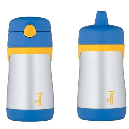 Picture of Thermos Kids' Food Jar & Cups Set