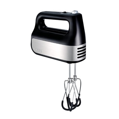 Picture of Krups 10-Speed Hand Mixer