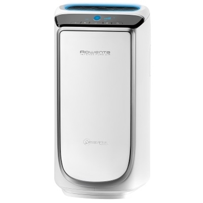 Picture of Rowenta Intense Pure Air True HEPA Purifier - 400 Sq. Ft.