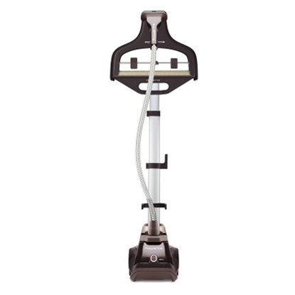 Picture of Rowenta Master Valet Full Size Garment Steamer