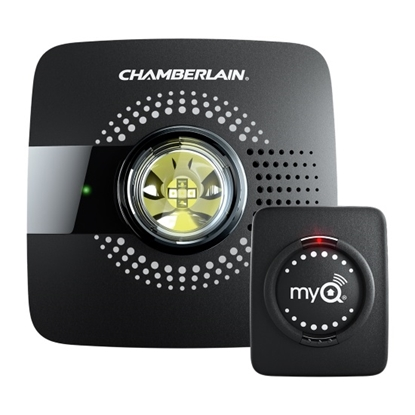Picture of Chamberlain MyQ Smart Garage Hub