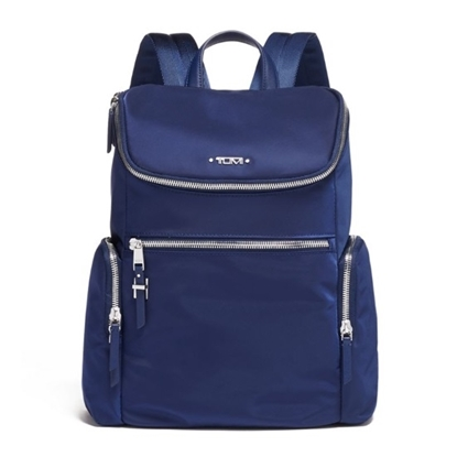 Picture of Tumi Voyageur Bethany Backpack - Ultramarine