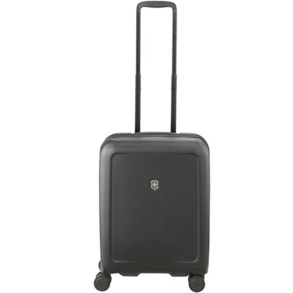 Picture of Victorinox Connex Hard Side Global Carry-On - Black