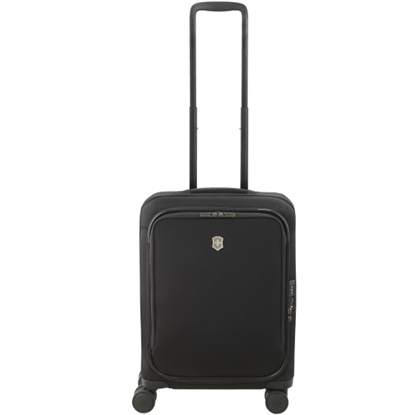 Picture of Victorinox Connex Soft Side Global Carry-On - Black