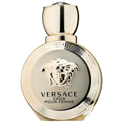 Picture of Versace Eros Pour Femme Women's EDP - 1.7 oz.