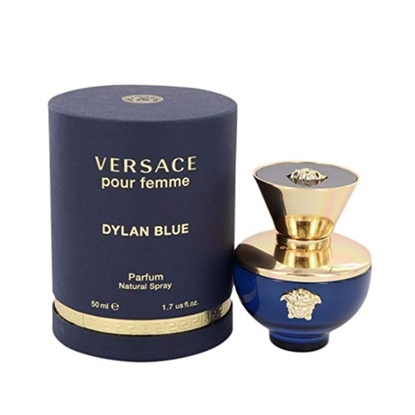 Picture of Versace Dylan Blue Women's EDP - 1.7 oz.