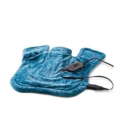 Picture of Sunbeam Heatingpad XL Renue - Blue