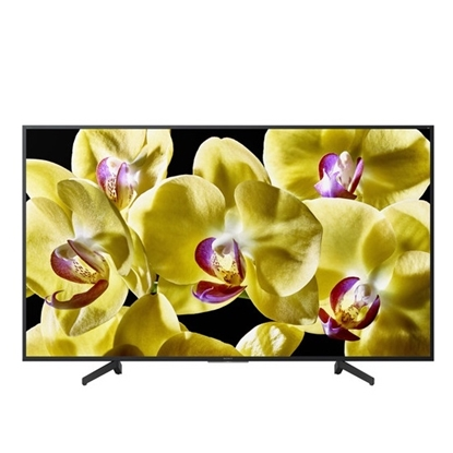Picture of Sony 49'' HDR 4K UHD Smart LED TV