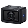 Picture of Sony Cyber-shot Ultra-Compact Tough Digital Camera
