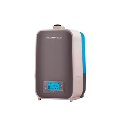 Picture of Rowenta Intense Aqua Control Humidifier