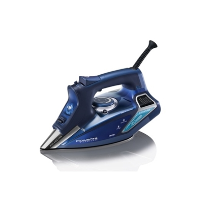 Picture of Rowenta Steam Force Iron