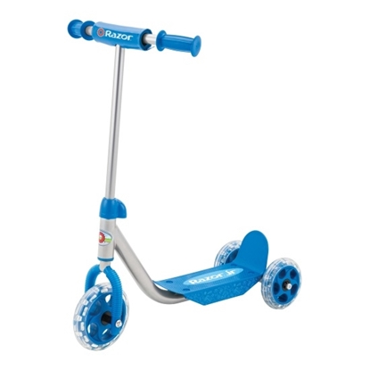 Picture of Razor® Lil Kick Scooter - Blue