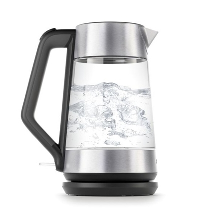 Picture of OXO Cordless Glass Electric Kettle