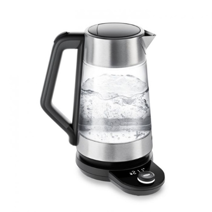 Picture of OXO Adjustable Temperature Kettle