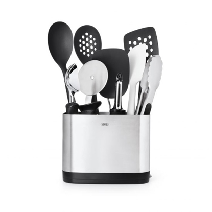 Picture of OXO Everyday Kitchen 10-Piece Tool Set