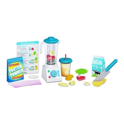 Picture of Melissa & Doug® Smoothie Maker Blender Set