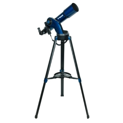 Picture of Meade® StarNavigator NG 102mm Refractor