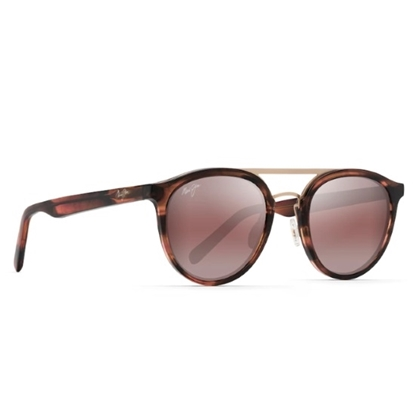 283ed98ddbff Maui Jim Sunny Days - Espresso Smoke with Maui.