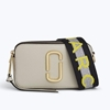 Picture of Marc Jacobs Snapshot - Dust Multi