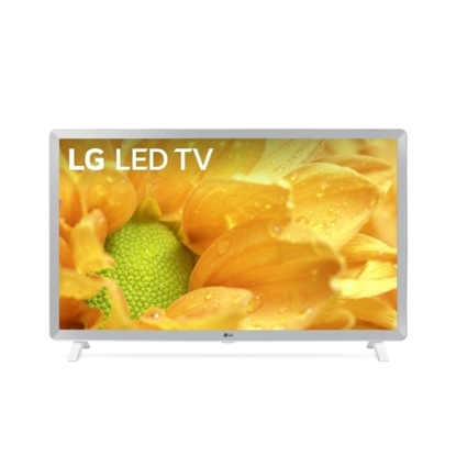 Picture of LG 32'' 720p HDR Smart LED TV