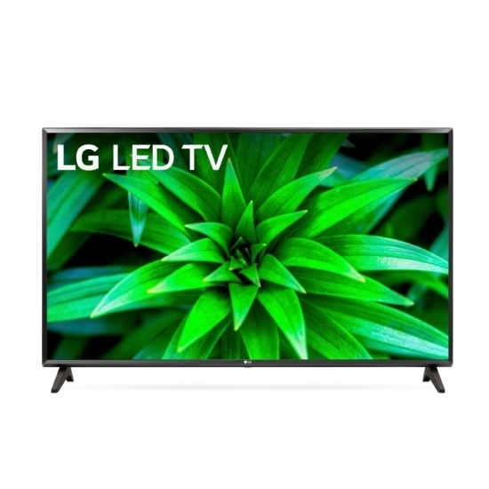 Picture of LG 32'' LED 720p Smart HD TV