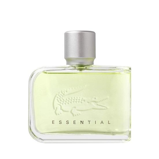 Picture of Lacoste Essential Men's EDT - 2.5 oz.