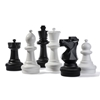 Picture of Kettler Rolly Giant Chess Pieces