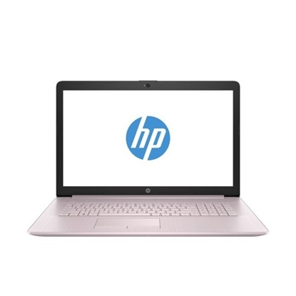 Picture of HP 15.6'' Notebook - 4GB/1TB