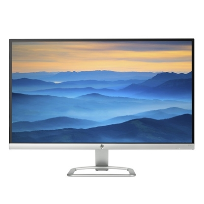 Picture of HP 27'' LED Backlit Display