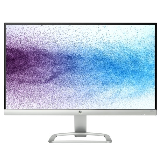 Picture of HP 21.5'' LED Backlit Display