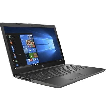 Picture of HP 15.6'' Core i3 Touchscreen Notebook - 8GB/1TB