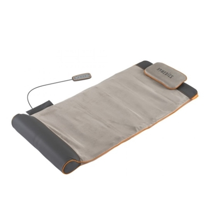 Picture of HoMedics® Air Compression Back Stretching Mat