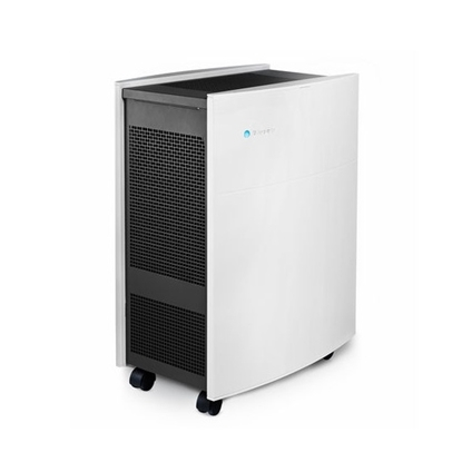 Picture of Blueair Classic 605 HEPASilent Wi-Fi® Air Purifier