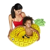 Picture of BigMouth Pineapple Lil' Floats - Set of 3