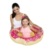 Picture of BigMouth Pink Donut Lil' Floats - Set of 3