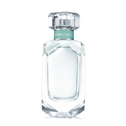 Picture of Tiffany & Co. Women's EDP - 2.5 oz.